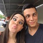No me salen jajajajaja @ArelyTellez 😘 http://t.co/DG07lEXrT8