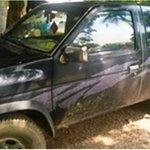 @Policia_GobOax recupera camioneta robada en Veracruz http://t.co/wO3Gf1ZZAC  @VictorAlonso13 http://t.co/8DtZ3wsfe1