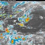 Las próximas 24 horas, continuará lloviendo en zonas de #Oaxaca http://t.co/vDMH7XDxez @CEPCO_GobOax http://t.co/LWo6qxu2c0