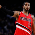 REPORT: Lakers will meet with LaMarcus Aldridge immediately after free agency begin Tuesday. http://t.co/hqdGZvVySG http://t.co/J3CUEIqJdF