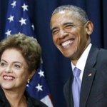"""Dilma: """"Há um personagem que a gente não gosta. Se chama Joaquim Silvério dos Reis, o delator. Não respeito delator"""". http://t.co/7MTyIAM3Tx"""