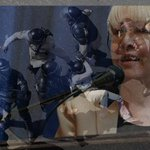 ¡CÍNICA! Ortega Díaz: En Venezuela se respeta el derecho a la protesta -► https://t.co/E6nbLnTO19 http://t.co/QqA4n6htiG