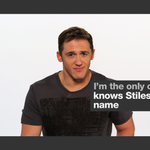 This might be the most important thing I learned today during 100 Things About #TeenWolf. http://t.co/bTmWNGGaQP