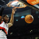 Report: LaMarcus Aldridge to meet with @Lakers once free agency begins http://t.co/Fu8dVUrK83 #NBA http://t.co/RIOTgXDNv5