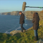 Question: If Cupcake jumped, this producer would a) Be fired or b) Get a raise. Thoughts? #TheBachelorette http://t.co/GSr5wvm9Tr