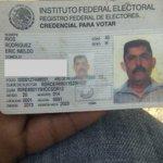 Erick Imeldo Ríos Rodríguez,supuesto involucrado en hechos de sangre hoy en el Rosario http://t.co/WifwKhUZZq #Oaxaca http://t.co/qUqJ8FYoay