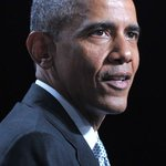 Obama unveils regulation expanding overtime pay to nearly 5 million salaried workers: http://t.co/Df5BSyc4au http://t.co/F1X6ey0Xrk