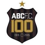 Parabéns, @ABCfc, pelos 100 anos de história, glórias e conquistas! #ABCentenário #MaisQueridoDoRN http://t.co/h3Oo8CPANP
