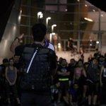 BlacklistLA tonight. Come see the city come to life. #BlacklistLA #WeRunLA #DTLA #DiscoverLA #LosAngeles http://t.co/XfpsXS0Htx