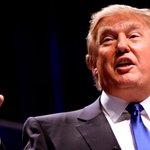 Donald Trump: Los chinos son aún peores que los mexicanos (+xenofobia) http://t.co/7zwwufXPXP http://t.co/wSSSDnVB1G >