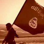 Bulletin warns of heightened threat of ISIS attack on July 4. http://t.co/IP3DngSc4e http://t.co/OUQlUHGxHI