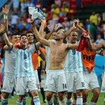 Mañana juega Argentina y vos tipo http://t.co/AS0G4Onx3p