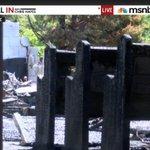 Who is burning black churches in the South? http://t.co/pK5uz3F7Gz #WhoIsBurningBlackChurches http://t.co/g41ObQvNcP