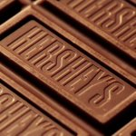 A chocolate bar a day keeps a heart attack away? This research is worth putting to the test. http://t.co/oMUfo64JuL http://t.co/mq0buYmv5f