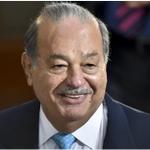"""@CNNMex: Carlos Slim cancela proyecto con Donald Trump http://t.co/ReHrEWOcbr http://t.co/ssxkDm1m1c""Aplaudo de pie /0\"
