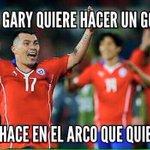 #GaryMedelFacts jajajaja nadie puede enojarse con @MedelPitbull ???????????? http://t.co/ZmRD92JamR