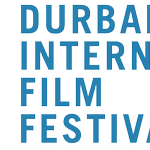 New website launched today! Visit http://t.co/u5cSlHHdCM #DIFF2015 #FilmFestival #Durban http://t.co/i0ugdSoRrU