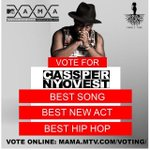 Lets vote for MTV !!! #Mamas please click on thr link and vote for the boy ---> http://t.co/ozoORdehrY http://t.co/7cZuvHDVOQ