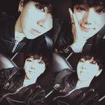 Nagoya KRY Concert ~~ ???? #KRY #Nagoya #D&E #Yesung http://t.co/W6EzRf3gkj