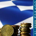 Our most-read article on Monday - Explainer: If Greece leaves the euro http://t.co/zgUB8cDr8H http://t.co/qSVIMAgQ5b