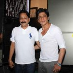 Baba Siddique invites SRK & Salman to the Iftar dinner