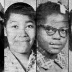 #WhoIsBurningBlackChurches The descendents of those who bombed four little girls in Birmingham, AL http://t.co/orlTKdZknw