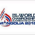 Ази тив тэр дундаа Монгол улсад маань Чөлөөт нислэгийн ДАШТ анх удаа болохнээ #СайханМэдээ #МЗХ @munkhbat_a Амжилт!!! http://t.co/gsqdXwNqJA