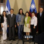 Taiwán dona L 3.3 millones para brigada cardiovascular pediátrica ► http://t.co/L8PiwCnFlO http://t.co/DLe75Qjeuf