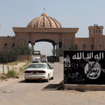 FBI arrests New Jersey man for conspiring to help ISIS http://t.co/ezyGBFXIrQ http://t.co/AEaODHW4lA