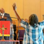 RT @vjotimesherald #Vallejo churches and locals gather to remember Charleston victims http://t.co/owgSvWXaP5 http://t.co/CeeLKsDFKt