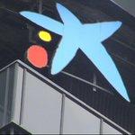 CaixaBank i els sindicats acorden un ERO voluntari que afecta 700 treballadors http://t.co/7KhYEUkFk3 http://t.co/VDS4VXvFrM