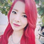 [INSTAGRAM] svnnynight: 드디어 #소녀시대 #컴백 와우!!!! #girlsgeneration #snsd #party #comeback http://t.co/Dua6j9h8Zs http://t.co/SPNC41lubz