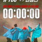 [BIGBANG - MADE SERIES [D] COUNTER] http://t.co/vXWHGt7u5t  http://t.co/OwU6D8jFnZ