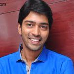 Happy Birthday to #AllariNaresh. Wishing u a blockbuster year ahead... http://t.co/uYIUu0jFOw