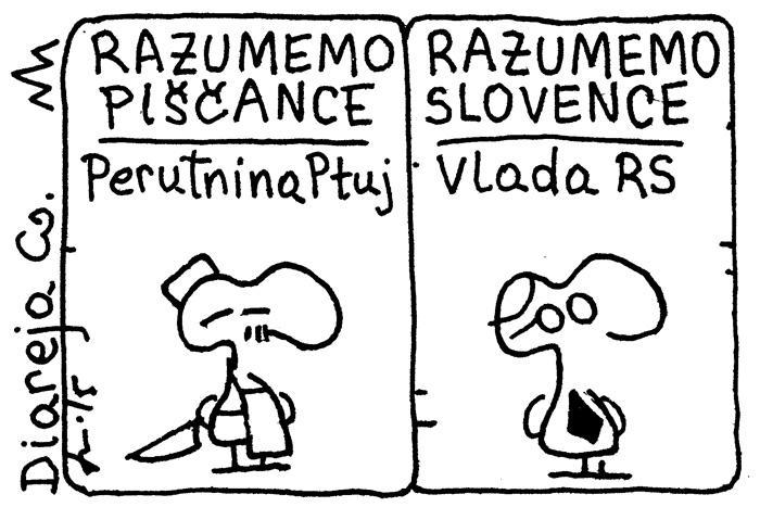 #diareja  Mladina 26/2015 http://t.co/iK0AOezRA0