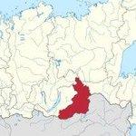 Хайртай Орос ах нар чинь Агын Буриадын газар нутгийг 49 жилээр Хятадуудад түрээслэнэ гэнэ дээ http://t.co/6GHwnRalJq