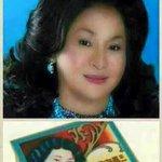 Ini ke perempuan kedua tercantik di Asia? Macam model bedak Nyonya Tongsan je. Huhu http://t.co/VLu137vZ3j
