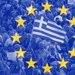 Explainer: What impact would a Greek exit from the euro have immediately on the markets? http://t.co/TlHGRoBzc0 http://t.co/a2VEYfcxg5