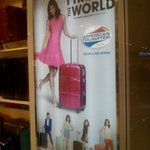 RT @Annefinity_joel: Capturing the picture of @annecurtissmith inside the @AmerTouristerPh .. So gorgeous :) http://t.co/OznXUFtWsK