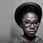 """@MTVbaseAfrica: Nominated in the category: @Asa_official (Nigeria).. #MAMAEvolution http://t.co/INA51lf5Q5"""