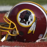 Quiz: Are they defending the Redskins name or the Confederate flag? http://t.co/lgn1TU8ABG http://t.co/YwPnvbexRu