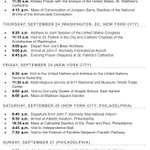 Heres the English version: RT @roccopalmo: Via @USCCB, Popes September TripTik in English: http://t.co/nKmbwtUroE""