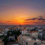 غزة الجمال والهدوء... غزة الحب والعشق.. غزة أمنيات على درب الرصيف... غزة الشوق والأنين.. http://t.co/NqKW2KNw5t