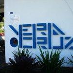 Após 61 anos fechados, estúdios da Vera Cruz serão revitalizados no ABC http://t.co/CzBst9vrWc #G1 http://t.co/1vMYuI68du