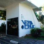 Após 61 anos fechados, estúdios da Vera Cruz serão revitalizados no ABC http://t.co/CzBst9vrWc #G1 http://t.co/OVhbKSPypm