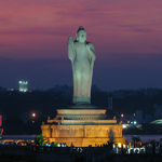 It Is Official: Hyderabad Is Indias Best City To Live In http://t.co/u5J2TSeQxv #Telangana #Hyderabad http://t.co/50rbKTs7hq