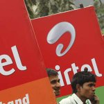 Airtel becomes 3rd largest mobile operator in world http://t.co/LUFlVsEANo
