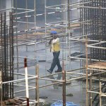 India's infrastructure output posts fastest growth in 6 months http://t.co/XSqlu2J3Cs