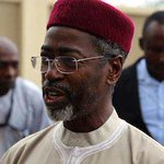 FLASH | Jega Hands Over to Wali, Another Fulani as INEC Chairman http://t.co/5nZQNhfQdt http://t.co/0HfHmcT5JT
