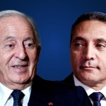 nadialamlili: RT JA_Eco: Que cache lalliance entre Saham et FinanceCom ? http://t.co/SWNvYh6VUm #Maroc #Finance http://t.co/OPrZ7ZY8mX